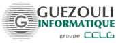 Guezouli Informatique